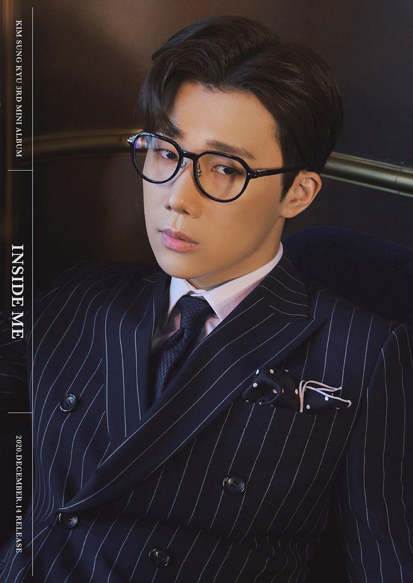 sunggyu-insideme-teaser2