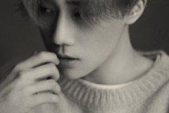 sunggyu-wfy-teaser2