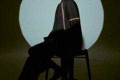 sunggyu-wfy-teaser4