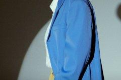 sunggyu-wfy-teaser7