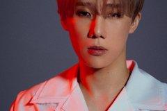 sunggyu-wfy-teaser8
