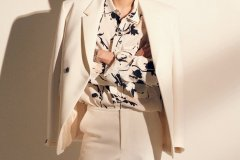 sunggyu-wfy-teaser9