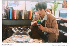 1_Yook-Sungjae-YookOclock1
