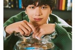 1_Yook-Sungjae-YookOclock2