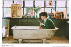 1_Yook-Sungjae-YookOclock3