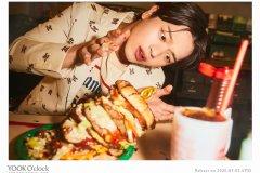 2_Yook-Sungjae-YookOclock1