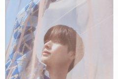 Yook-Sungjae-YookOclock3