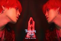 sungwoon-twilightzone-teaser1