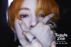 sungwoon-twilightzone-teaser10