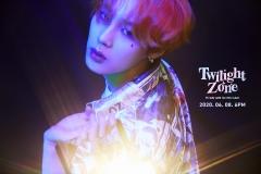 sungwoon-twilightzone-teaser2