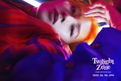 sungwoon-twilightzone-teaser3