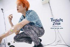 sungwoon-twilightzone-teaser6
