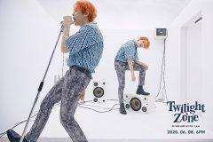 sungwoon-twilightzone-teaser7