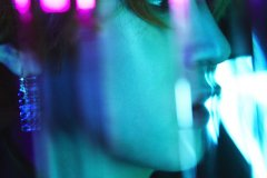 sungwoon-twilightzone-teaser8