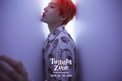 sungwoon-twilightzone-teaser9