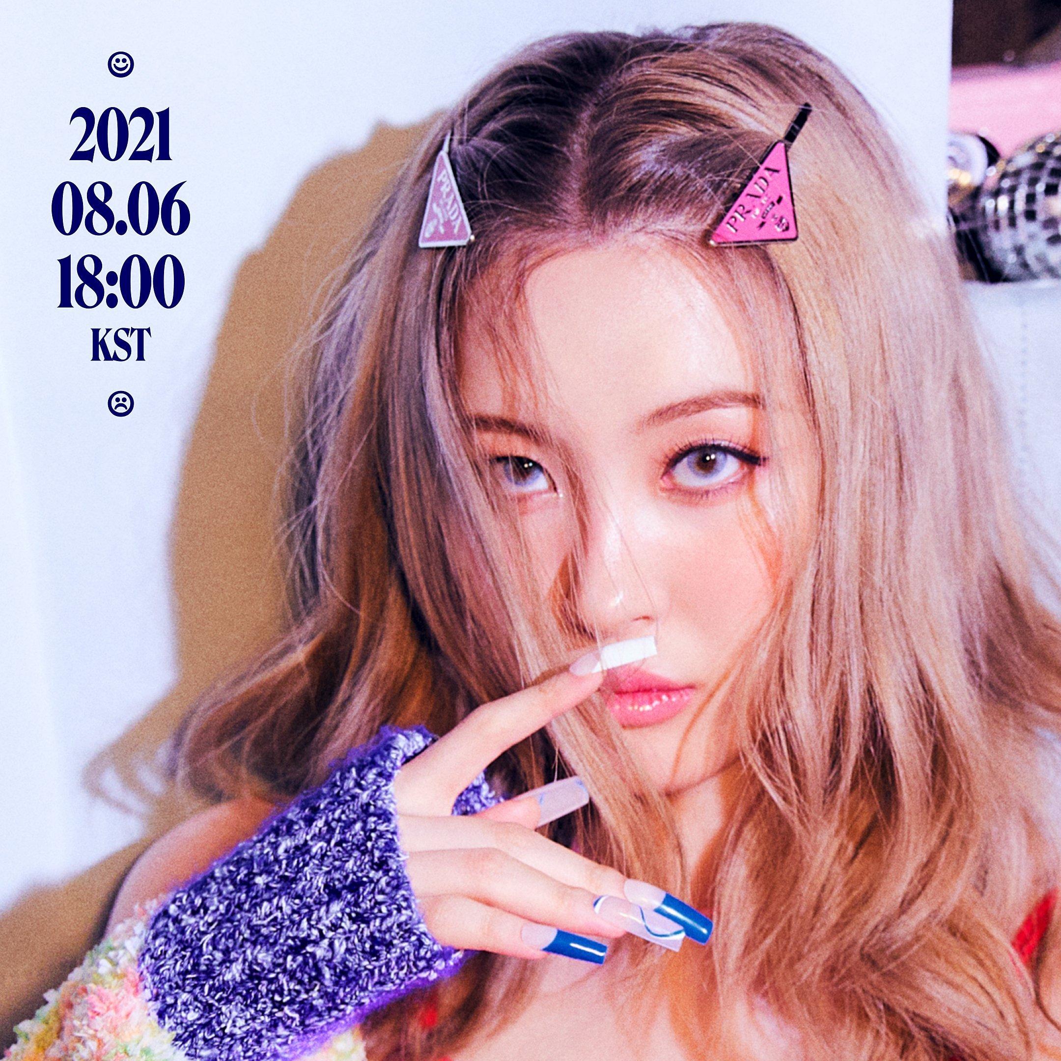 mini-album_1/6_teaser1