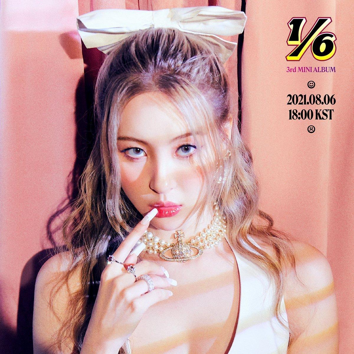 mini-album_1/6_teaser2