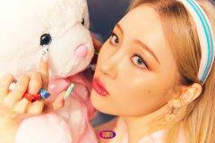 mini-album_1/6_teaser6