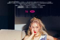 mini-album_1/6_teaser11