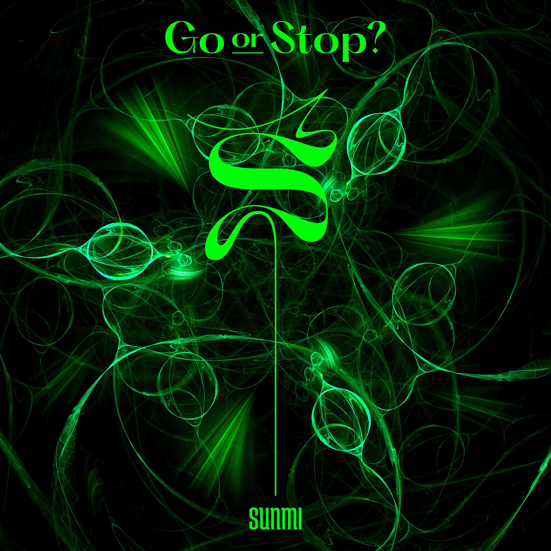 Sunmi_GoOrStop_teaser1
