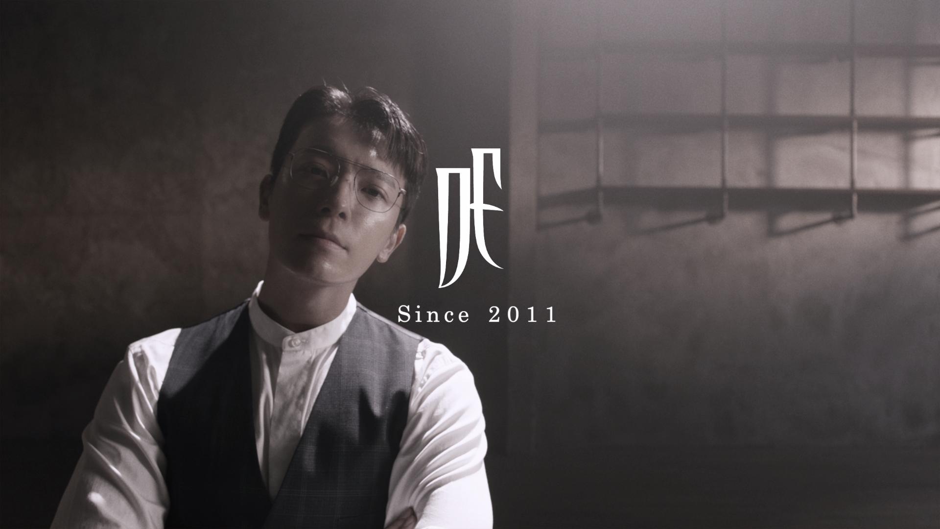 donghae-suju-2