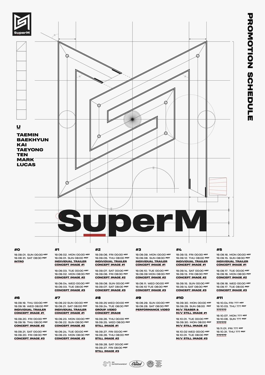 superm-harmonogram