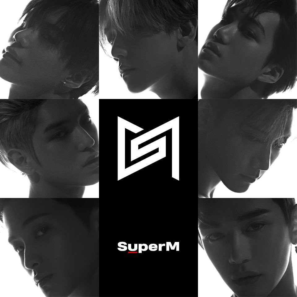 superm-teaser2