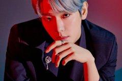 superm-100-teaser-baekhyun3