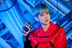 superm-100-teaser-baekhyun4