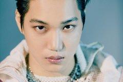 superm-100-teaser-kai2