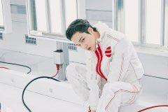 superm-100-teaser-kai3