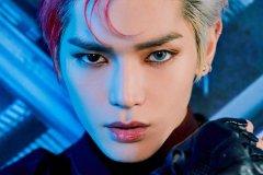 superm-100-teaser-taeyong3