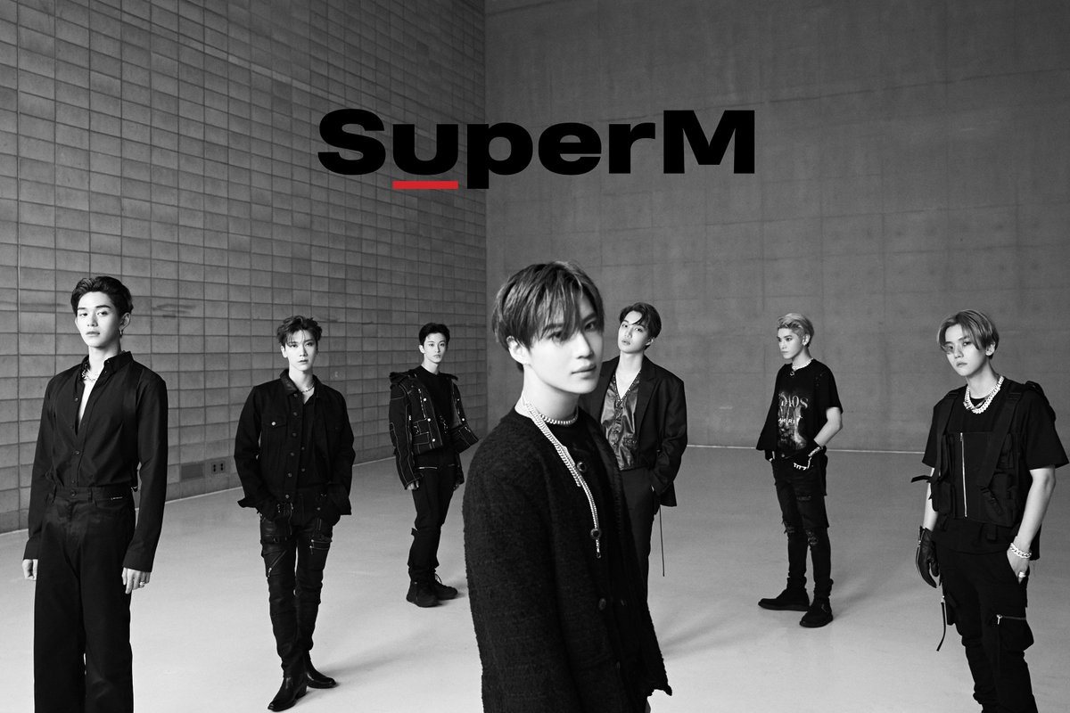 superm_teaser2