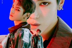 superm-superone-taeyong1