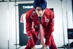 superm-superone-taeyong2