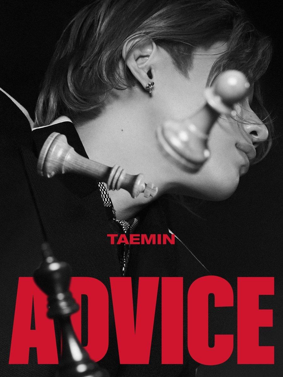 taemin-advice1