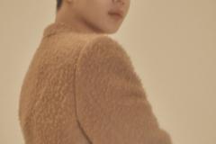 taemin_move-ing_teaser14
