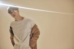 taemin_move-ing_teaser19