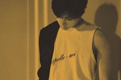 taemin_move-ing_teaser2