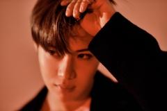 taemin_move-ing_teaser6