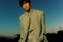 taemin-ngda2-teaser12