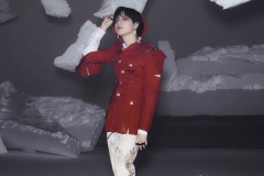 taemin-ngda2-teaser15