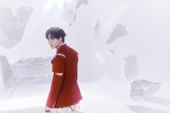 taemin-ngda2-teaser16