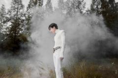 taemin-ngda2-teaser21