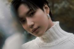 taemin-ngda2-teaser22