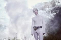 taemin-ngda2-teaser24