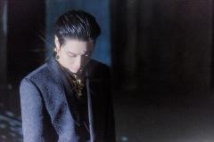 taemin-ngda2-teaser28