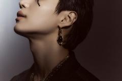 taemin-ngda2-teaser7