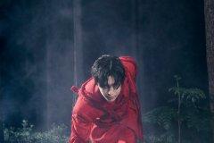 taemin-NGDA-A1-teaser7