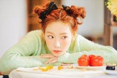 tae-happy_teaser